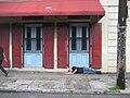 It's Morning In New Orleans.jpg