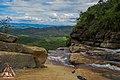 Itabira - State of Minas Gerais, Brazil - panoramio (30).jpg