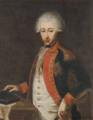 Italian School - Giuseppe of Savoy, Count of Moriana.png