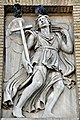 Italy-0013 - Carving on the Wall (5110579200).jpg