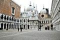 Italy-1572 (5237299607).jpg