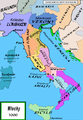 Italy 1000 AD-pl.png