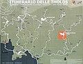 Itinerario delle Tholos.jpg