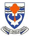 Its a school logo 2013-08-21 11-11.jpg