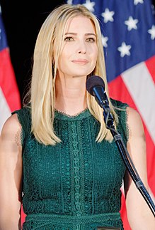 Ivanka Trump at Aston PA on September 13th, 2016 01 (more cropped).jpg