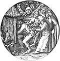 Ivrogne poussé dans la bauge aux pourceaux (1568).jpg