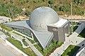 Izmit deprem müzesi (1) 04.jpg