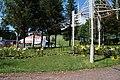 Izumikawa, Rusutsu, Abuta District, Hokkaido Prefecture 048-1711, Japan - panoramio (2).jpg