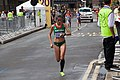 Jéssica Augusto - 2012 Olympic Womens Marathon.jpg