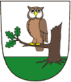 Jílové Děčín.png