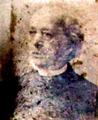 Józef Głowacki.png