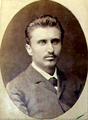 Józef Lipkowski.png