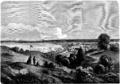Jönköping Svenska Familj-Journalen, 1866.png