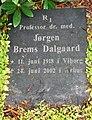 Jørgen Brems Dalgaard (gravestone).jpg