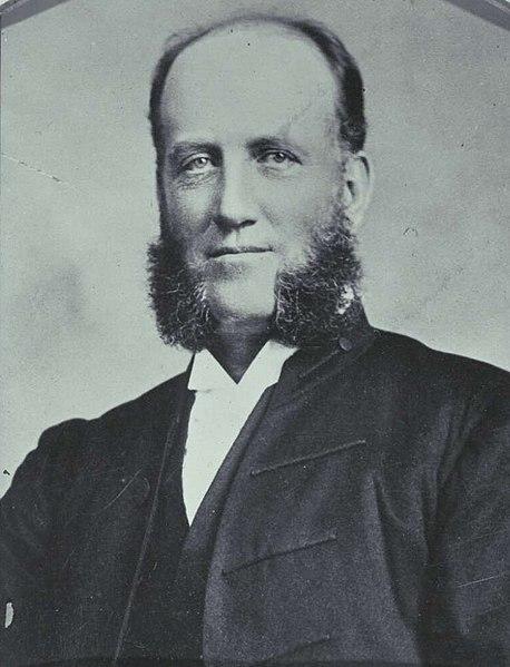 File:J.P. Abbott (1898).jpg