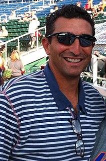 J. P. Ricciardi