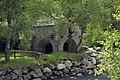 J20 770 Le Pont de Moudong.jpg