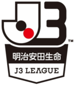 J3 League.png