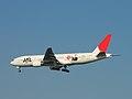"""JAL B777-246(JA771J) painted """"sakitoku"""" (385319571).jpg"""