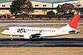 JAL Embraer170(JA213J) (4241062328).jpg