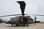 JGSDF UH-60JA metabaru 20121013 133836.jpg