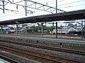 JR石岡駅 - panoramio.jpg