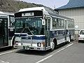 JR-Bus-Tohoku 337-7426.jpg