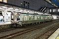 JR-East E721 at Koriyama Station 01.jpg