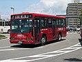 JR-Kyushu-Bus 431-5902M.jpg