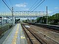 JREast-Ajiki-station-platform.jpg