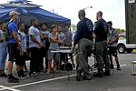 JROTC cadets find strength in community 150422-A-AZ289-023.jpg