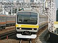 JR East E231-900.jpg