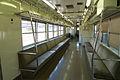 JR West Kumoha 123-6 interior.jpg