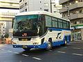 JRbus 1598.JPG