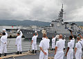 JS Chōkai and USS John S. McCain at Kagoshima, -11 Jul. 2010 a.jpg