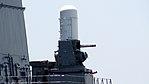 JS Osumi - Mk15 Phalanx Front.jpg