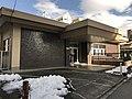 JT Matsumoto Branch Office.jpg