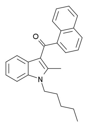 JWH-007