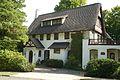J M Chapman House, Montclair, New Jersey.jpg
