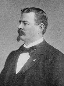 Jacob H. Bromwell 1899.jpg