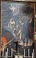 Jacopo vignali, l'arcangelo michele consola le anime del purgatorio, 1642, 00.JPG