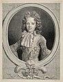Jacques François Édouard Stuart, Prince of Wales.jpg