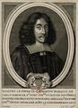 Jacques Lefèvre de Caumartin.tiff