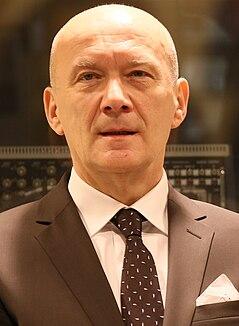 Jadranko Prlić