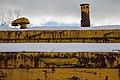 Jaeger Air Plus - Old Air Compressor - Quarry Park and Nature Preserve (23828526779).jpg