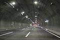 Jagdbergtunnel Nordröhre 2015 001.jpg