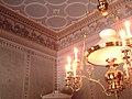 Jagdschloss Granitz Speisezimmer.jpg