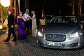 Jaguar Ahlan! Masquerade Ball 2012 (7334511634).jpg