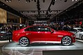 Jaguar Land Rover press conference, 2014 Paris Motor Show 49.jpg