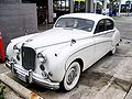 Jaguar Mark IX.jpg